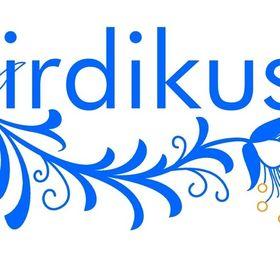 Birdikus