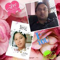 LheaJay Boongaling