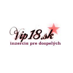 Vip18