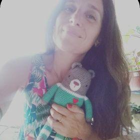 Vanina Rosato 🐰