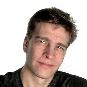 Paul Colaianni