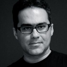 Mehdi Shahmoradi