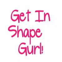 GetInShapeGurl.com