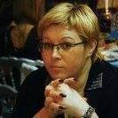 Юлия Смольникова