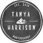 Tanya Harrison Photography