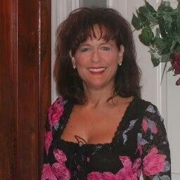 Brenda Tornetto