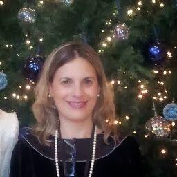 Paloma Navarro