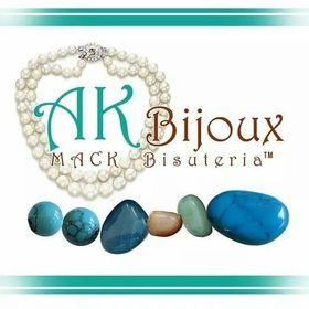 AK.Bijoux Accessories