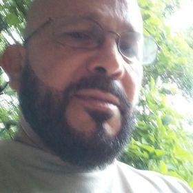 Miguel Torres  Sr