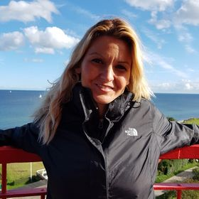 Selma Janicki