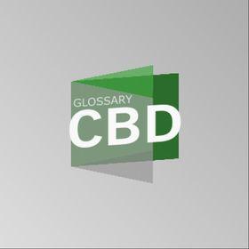 CBD Glossary