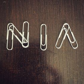 I Am Nia
