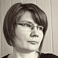 Beata Wołoszyn