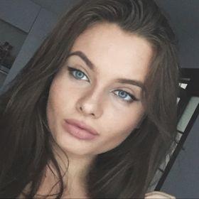Bianca Neagu