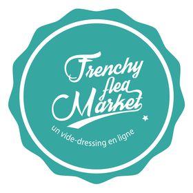 Frenchy Flea Market
