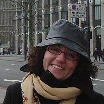 Beatriz Pizarro