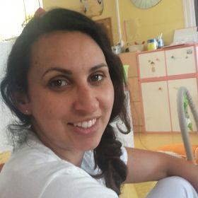 Alexia Bengler
