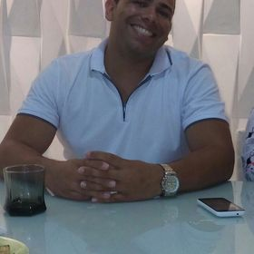 Alexandro Rodrigues