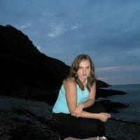 Magdalena Grebosz