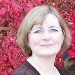 Chrissy Eckhardt Taylor