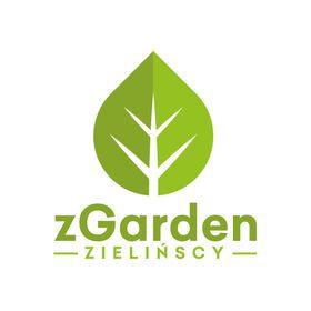 zGarden's Pinterest Account Avatar