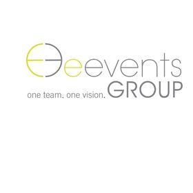 eEvents Group, LLC