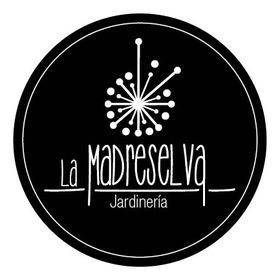 La Madreselva