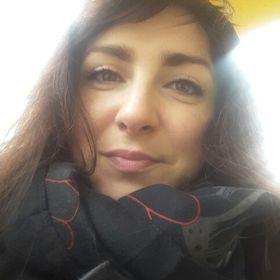 Anna Jurczyk