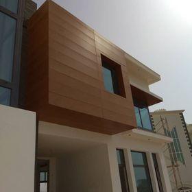 Superstone Tile+Bath Oman