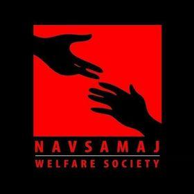 NAVSAMAJ WELFARE SOCIETY
