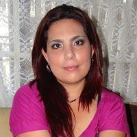 Paola Andrea Palomino Palomino