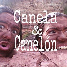 Canela &Canelón