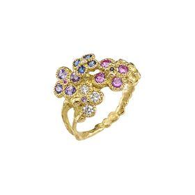 Anais Rheiner jewellery