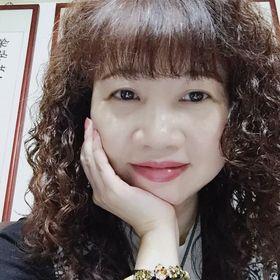Debra Wu