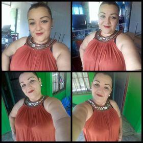 Gretel Dilana