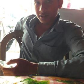 Biplob Dutta