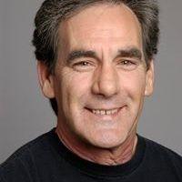 Robert Gauthier