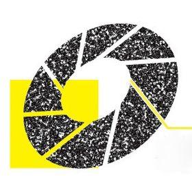 Porcher Abrasive Coatings Ltd