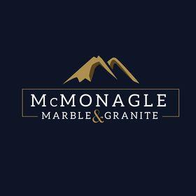McMonagle Marble & Granite