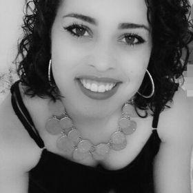 Layla Priscilla