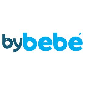 bybebe.com
