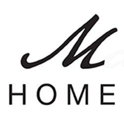 Max Martini Home