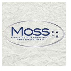 Moss - Educational and Industrial Training Solutions