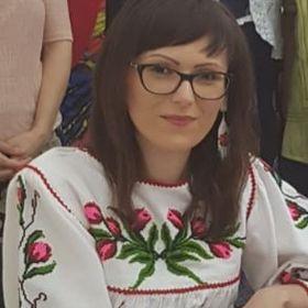 Lydya Lydya