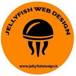 Jellyfish Web Design