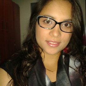 Laura Vanessa