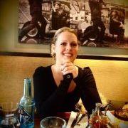 Adele Ofstad