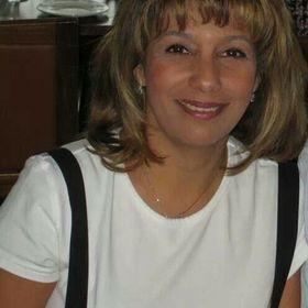 Sandra Bailey