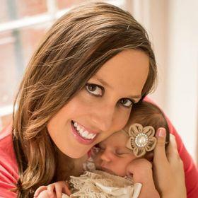 Brittany Schwan