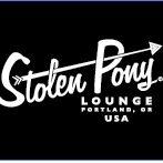 Stolen Pony Lounge
